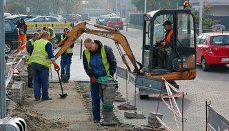 Rynek pracy w Polsce. Pracownicy si� ciesz�, pracodawcy - wr�cz przeciwnie