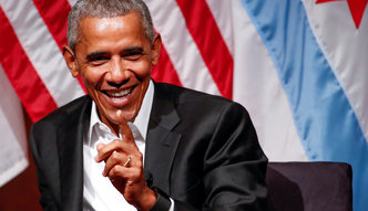 400 tys. dolarów za jedno wystąpienie. Barack Obama w ogniu krytyki