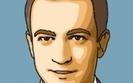 Stra�nik kasy czy partner biznesowy? - komentarz 2
