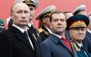 Polska w�r�d najwi�kszych wrog�w Rosji
