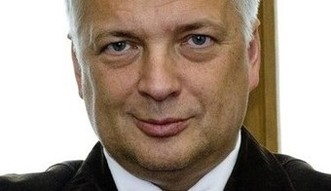 """""""Podatek dochodowy nie ma ekonomicznego sensu"""". Robert Gwiazdowski proponuje likwidacj� PIT"""