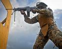 Niemcy wstrzymuj� eksport broni do Arabii Saudyjskiej