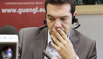 """Wynik referendum w Grecji. """"Grecka zaraza"""" pogr��y stref� euro?"""