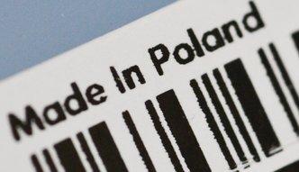 Co trafia do naszych koszyków? Czy polska żywność rzeczywiście jest polska?