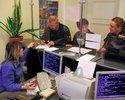 Wiadomości: Płatności kartą w urzędach będą powszechne. Rząd podpisał umowę