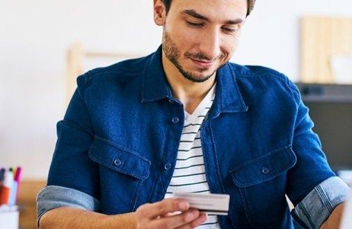 5 mitów na temat kart kredytowych