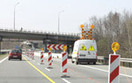 W Czechach wprowadzaj� nowe op�aty drogowe. B�d� te� winiety.
