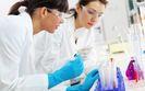 Perma-Fix Medical zawiera patnerstwo strategiczne z potentatem z USA