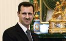 Sytuacja w Syrii. Prezydent Asad wyg�osi przem�wienie po 5 miesi�cach
