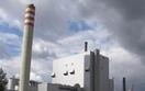 Polska energetyka bezpieczna - racjonalne porozumienie