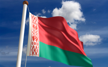 Armia Bia�orusi dostanie uzbrojenie nowej generacji