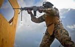 Hamas wykre�lony z listy organizacji terrorystycznych