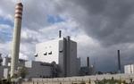 Umowa o wolnym handlu z USA poprawi bezpiecze�stwo energetyczne Polski?