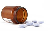 Główny Inspektor Farmaceutyczny wstrzymuje obrót leku na niepłodność