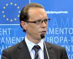 Komisja Europejska ma propozycje zmian w VAT