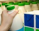 Wiadomo�ci: Sery i mleko rusz� na Kazachstan i Litw�
