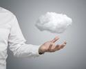 10 rzeczy, kt�re musisz wiedzie� o chmurze w firmie