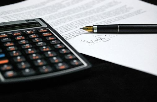 Zamienić kredyt i zyskać? Dlaczego nie!