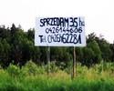 Wiadomo�ci: Ceny z ziemi w Polsce. Zobacz, ile mo�na by�o zarobi� w ci�gu 10 lat
