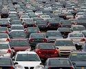 Wiadomości: Strajk pracowników kas na autostradach. Obawiają się o miejsca pracy