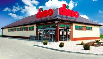 Dino Polska debiutuje na giełdzie. Na starcie akcje drożały nawet 10 procent