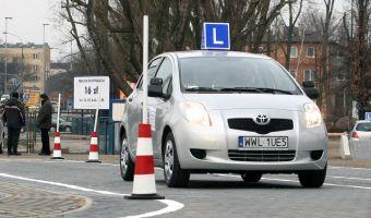 Prawo jazdy 2011. Sprawdź co się zmienia