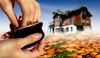 Jak banki zabieraj� mieszkania