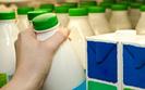 Kwoty mleczne. Ryzyko przekroczenia limitu wynosi 8,5 proc