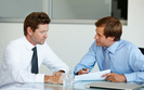 Jak si� przygotowa� do rozmowy kwalifikacyjnej?