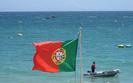 D�ug publiczny Portugalii wzr�s� do 134 proc. PKB