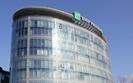 BNP Paribas SA kupi akcje BG�. Brak podstaw do zg�oszenia sprzeciwu