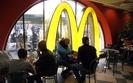 Sankcje wobec Rosji. Zemsta na USA - zamkni�cie lokali McDonald's