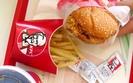 Rekordowe zyski polskiego operatora KFC, Pizza Hut i Starbucks