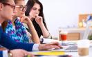 Inteligentne urz�dzenia wielofunkcyjne (Smart MFP) a doskonalenie proces�w biznesowych w ewoluuj�cym �rodowisku pracy