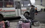 Polski rynek pracy czeka na Ukrai�c�w. To oni mog� uratowa� ZUS