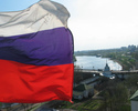 Wiadomo�ci: Tak Moskwa kusi niemieckie firmy do inwestowania w Rosji