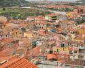 Wiadomo�ci: Domy na Sardynii sprzedawane za 1 euro