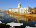 Wiadomo�ci: Tury�ci wracaj� na Krym, ale o statystykach sprzed konfliktu mo�na pomarzy�
