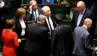 Ustawa o obrocie ziemi�. Polsce mo�e grozi� post�powanie przed unijnym s�dem i milionowe kary