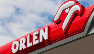 Marża rafineryjna: PKN Orlen podał dane o zyskach z przerobu ropy