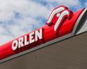 Wiadomo�ci: Analitycy wycenili akcje PKN Orlen. Co zalecaj�?