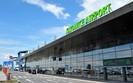 Lotniska w Polsce b�d� bezpieczniejsze?