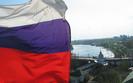 Moskwa radzi Rosjanom, by zostali w domach