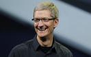 Szef koncernu Apple planuje odda� maj�tek