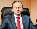 Wiadomo�ci: Deweloper Atal rusza na GPW po 160 mln z�
