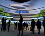Samsung inwestuje 0,5 mld euro w Europie. Polscy dostawcy zast�pi� azjatyckich