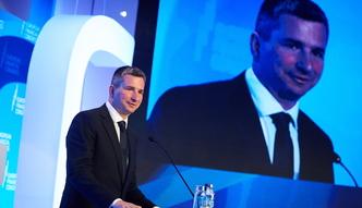 Kryzys w Grecji. Mateusz Szczurek: polska gospodarka odporna na greckie zawirowania