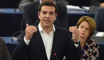 Grecy ods�onili karty. Oto ich propozycje reform