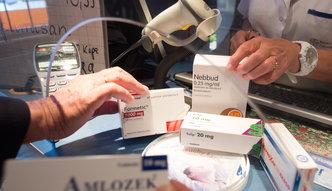 PiS szykuje rewolucj� w aptekach. Co z cenami lek�w?