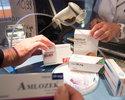 Wiadomości: Zamykanie aptek i wzrost cen leków? Zmiany mogą wejść w życie już w styczniu